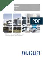 VIS-Home-15-07_ID.pdf