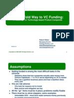 12fold_way_to_venture_capital_funding