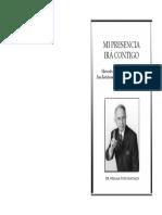SPA_1998_09_09_1_mi_presencia_ira_contigo_SANGT_EDITADO_booklet