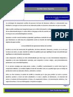 Estrategias_de_composicion