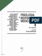 Baldissera Fisiologia E Biofisica