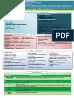 1 protocol pancreatite - Copie