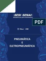 Slide Pneumática