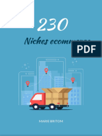 230-Niches-ecommerce (3)