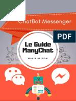 ChatBot-ManyChat1