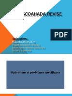 Reforme Syscohada - 4 (1)