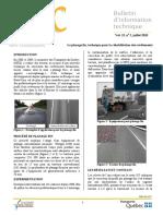 2010-07-2-info-dlc
