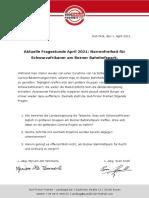 2021-04-01_AA-Schwarzafrikaner-Bahnhofspark