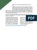 ACTIVIDADES 1 AL 6 COMPETENCIAS DIGITALES