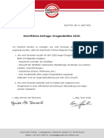 2021-04-02_SA-Drogendelikte-2020