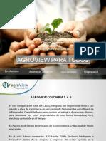 AGROVIEWCOL