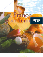 La France Gourmande Thermomix
