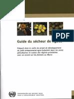Guide_du_secheur_de_figues_0