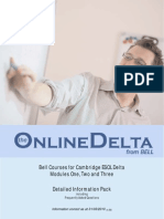 47329887-Bell-Online-Modular-Delta-Information