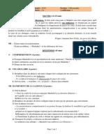 RCI-BEPC-2016-zone3-Orthographe