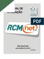 rcmnet-tutorial-pt-BR