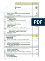 P6 Chap 1 Application Reymond Étudiants
