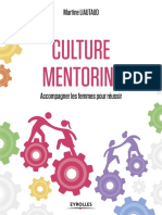 Culture Mentoring by Martine Liautaud (Z-lib.org)