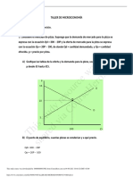 Taller de Microeconom a.docx