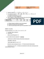 Togo-BEPC-2014-Mathematiques
