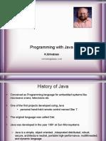 JavaModule_1