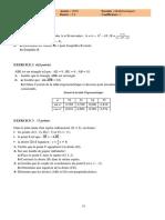 RCI BEPC 2016 Zone3 Mathematiques