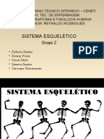 sistemaesqueltico-121018104630-phpapp01