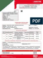 poliza_1162110101603