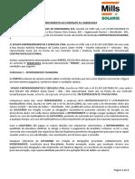 Aditivo de Interveniente Pagador - Spasso (5)