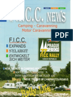 "REVISTA ""FICC NEWS"" - Nº 2"