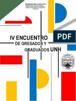 PLAN USEG - 2020 ENCUENTRO DE EGRESADOS UNH 06f