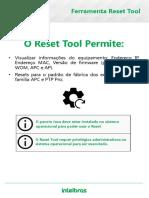 tutorial_resettool_0