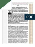CODATO, Adriano. O golpe de 1964 - luta de classes no Brasil - a propósito de 'Jango', de Silvio Tendler. Revista Espaço Acadêmico (UEM), v. III, p. 1-4, 2004