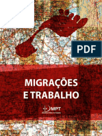 MIGRACOES_E_TRABALHO Duval e Márcia