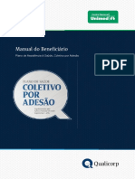 Manual_Central_Nacional_Unimed