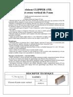 Descriptif-cloison-i-FIL