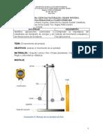 4P-3- GUÍA EXPERIENCIA LUDICA CIENCIAS NATURALES NOVENO FISICA- CUARTO PERIODO