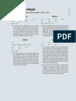 cpen_bg11_exame2018_2fase_solucoes
