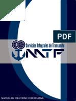 Mtf Manual Corporativo