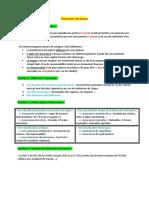 Envoi par e-mail Re__sume__-Assurance.pdf; filename= UTF-8''Résumé-Assurance
