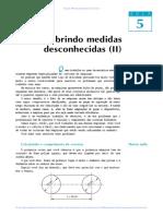 5-descobrindo-medidas-desconhecidas-II