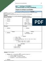 chap7-Stat-Proba-Invest_en_avenir_proba