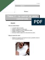 Chap-_2-_Le_contrat_de_vente