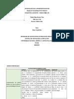 Plantilla_EntregaFinal_Paso3_TRABAJO COLABORATIVO _ETICA DOCENTE