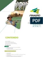 03_portafolio_finagro_2021_0(1)