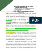 ES 02 (corregido), Seminario de Tesis, Leonard Tipá