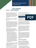 Ambit_Insights_Back_Testing_Interest_Rate-Risk_Models