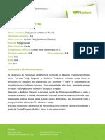 CAULIS-POLYGONI-MULTIFLORI