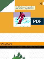 PPT-021