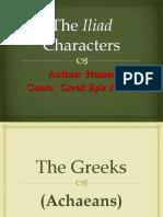 1-Iliad-Characters
